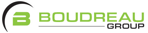 Boudreau Group: Commercial Construction, Residential Construction